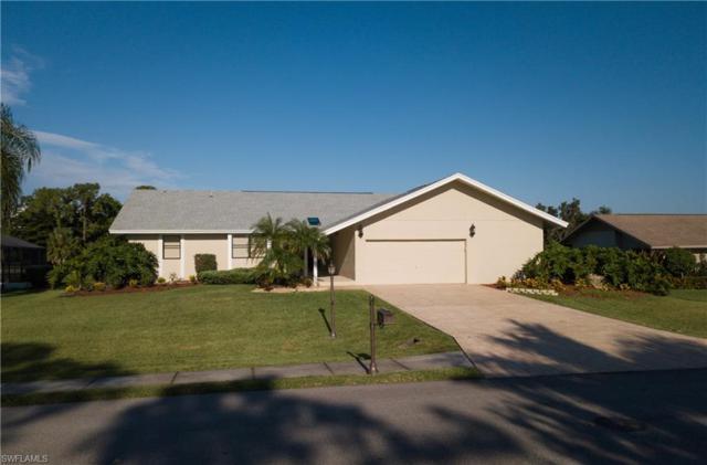 16713 Bobcat Dr, Fort Myers, FL 33908 (MLS #218040811) :: RE/MAX DREAM