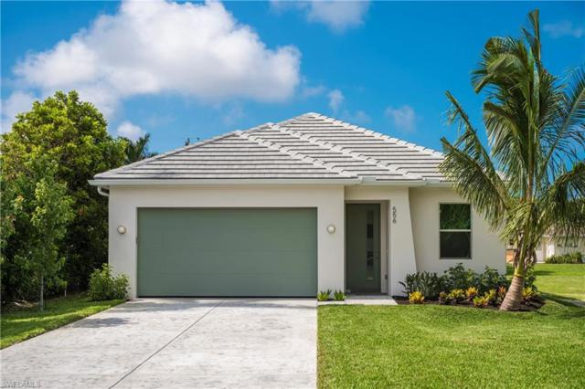556 103rd Ave N, Naples, FL 34108 (#218040850) :: RealPro Realty