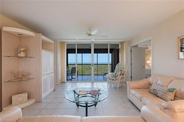 6825 Grenadier Blvd #704, Naples, FL 34108 (MLS #218040852) :: The New Home Spot, Inc.