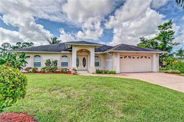 5570 32nd Ave SW, Naples, FL 34116 (MLS #218040895) :: The New Home Spot, Inc.