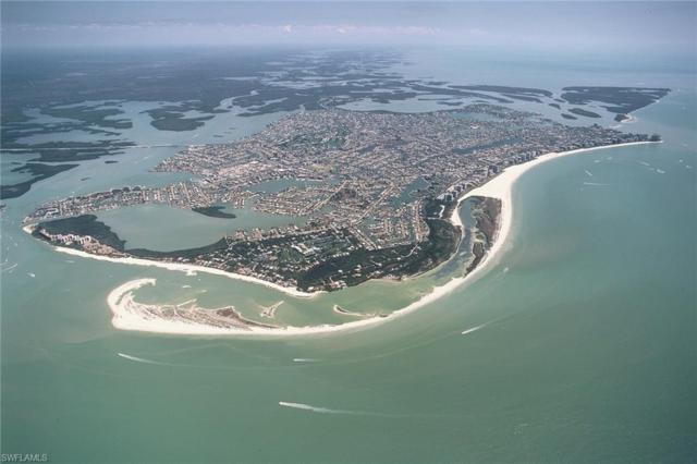 1150 Blue Hill Creek Dr, Marco Island, FL 34145 (MLS #218040943) :: Clausen Properties, Inc.