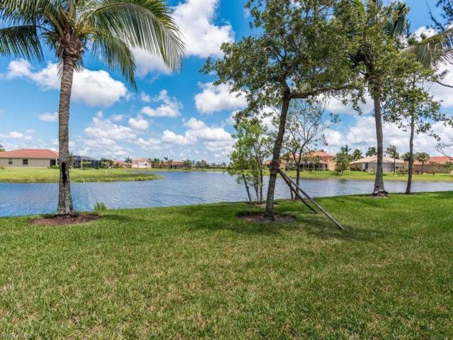 14286 Manchester Dr, Naples, FL 34114 (MLS #218040973) :: The New Home Spot, Inc.