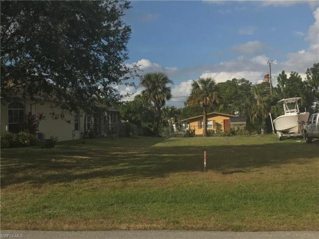691 108th Ave N, Naples, FL 34108 (#218040998) :: RealPro Realty