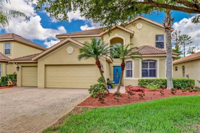 20734 Torre Del Lago St, Estero, FL 33928 (MLS #218041010) :: The New Home Spot, Inc.