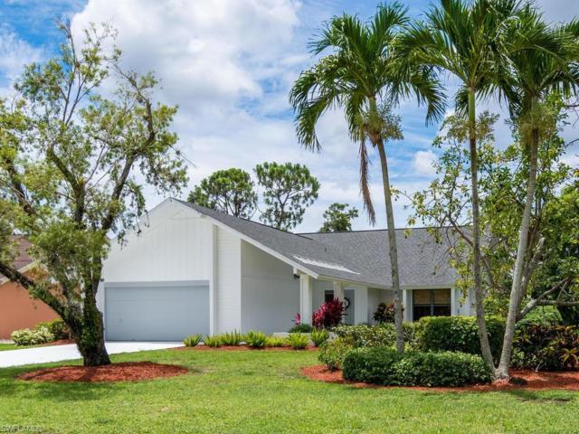 2401 Kings Lake Blvd, Naples, FL 34112 (#218041032) :: Equity Realty