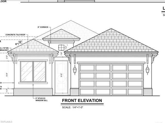 581 102nd Ave N, Naples, FL 34108 (#218041036) :: RealPro Realty