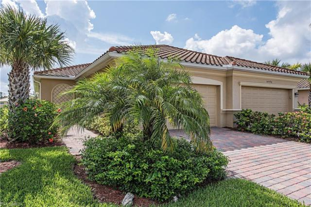 14492 Grapevine Dr, Naples, FL 34114 (MLS #218041043) :: The New Home Spot, Inc.