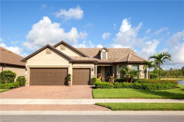 7281 Clamshell Ln, Naples, FL 34114 (#218041164) :: RealPro Realty