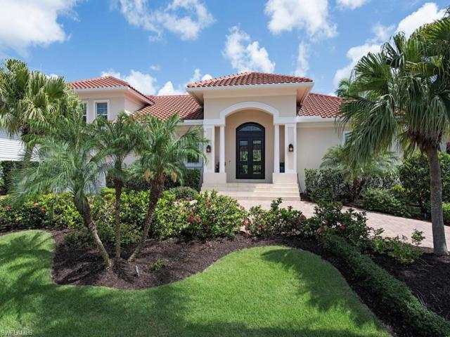 655 17th Ave S, Naples, FL 34102 (MLS #218041247) :: The New Home Spot, Inc.