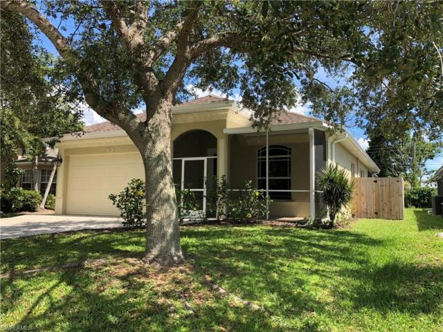 828 106th Ave N, Naples, FL 34108 (#218041292) :: RealPro Realty