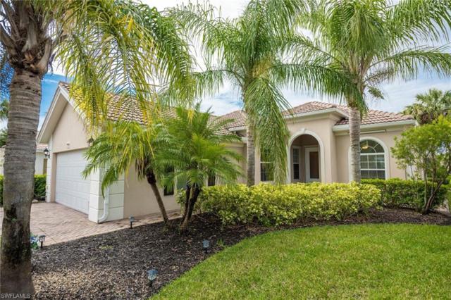 2318 Heydon Cir W, Naples, FL 34120 (MLS #218041310) :: Clausen Properties, Inc.