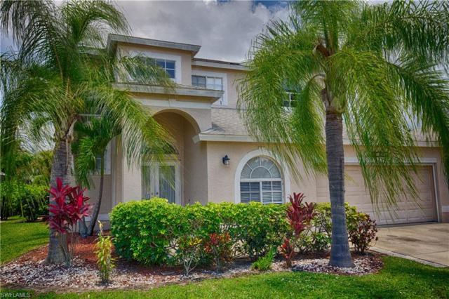 21684 Brixham Run Loop, Estero, FL 33928 (#218041341) :: Equity Realty