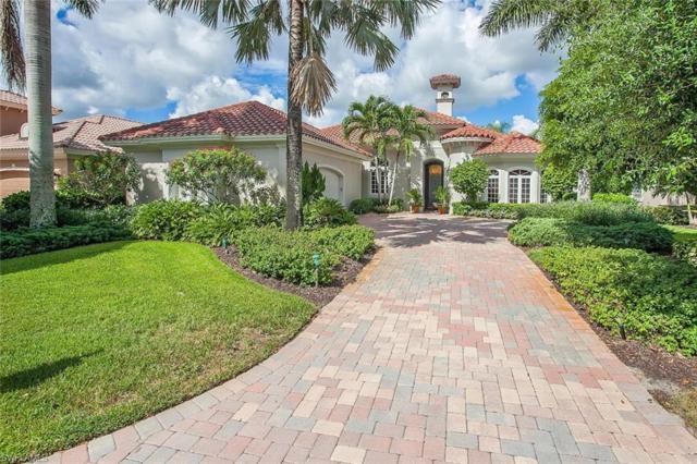 9630 Monteverdi Way, Fort Myers, FL 33912 (MLS #218041525) :: Clausen Properties, Inc.
