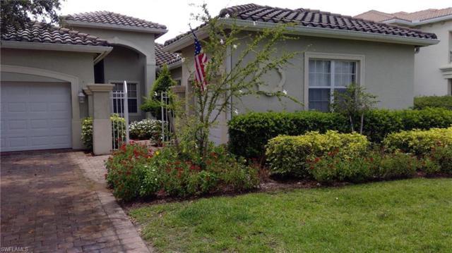 2015 Par Dr, Naples, FL 34120 (#218041573) :: Equity Realty