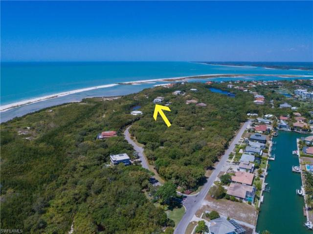 710 Waterside Dr, Marco Island, FL 34145 (MLS #218041590) :: RE/MAX Realty Group