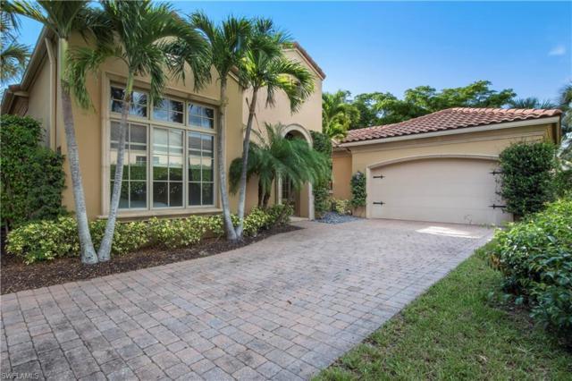 2099 Rivoli Ct, Naples, FL 34105 (MLS #218041598) :: Clausen Properties, Inc.
