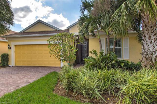 6104 Victory Dr, AVE MARIA, FL 34142 (MLS #218041711) :: The New Home Spot, Inc.