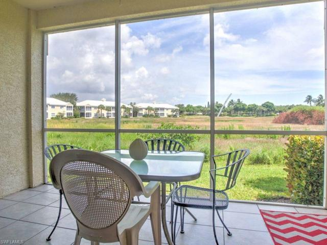 1300 Sweetwater Cv #6103, Naples, FL 34110 (MLS #218041734) :: The New Home Spot, Inc.