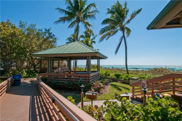 27141 Kindlewood Ln, Bonita Springs, FL 34134 (MLS #218041793) :: Clausen Properties, Inc.