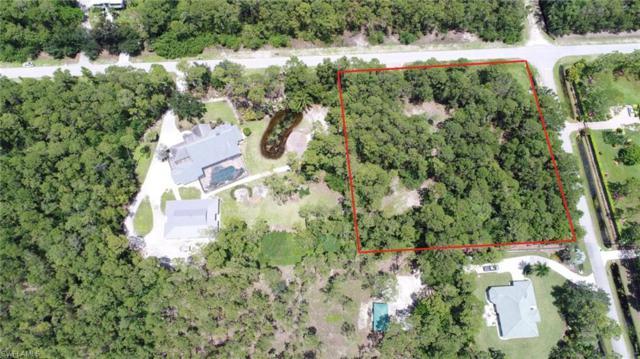 Address Not Published, Naples, FL 34109 (MLS #218041806) :: Clausen Properties, Inc.