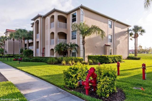 2720 Cypress Trace Cir #2914, Naples, FL 34119 (MLS #218041845) :: Clausen Properties, Inc.