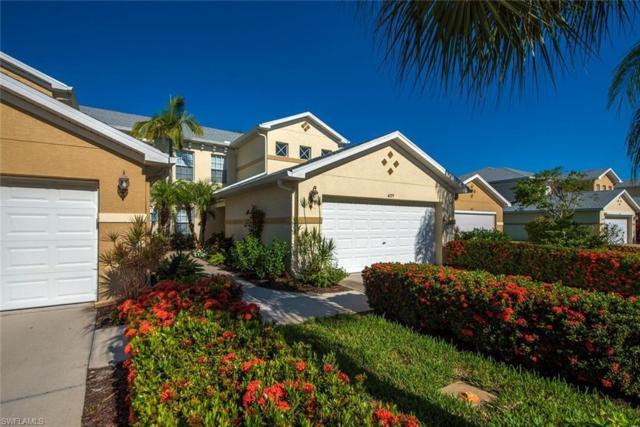 4229 Pensacola Ave, Estero, FL 33928 (MLS #218041886) :: RE/MAX DREAM
