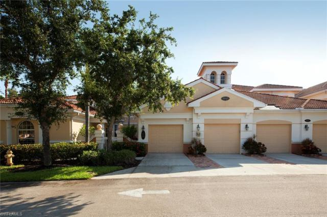 3945 Deer Crossing Ct #202, Naples, FL 34114 (MLS #218041906) :: Clausen Properties, Inc.