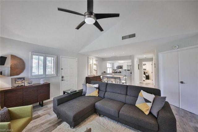 3088 Kings Lake Blvd #7576, Naples, FL 34112 (MLS #218041910) :: The New Home Spot, Inc.