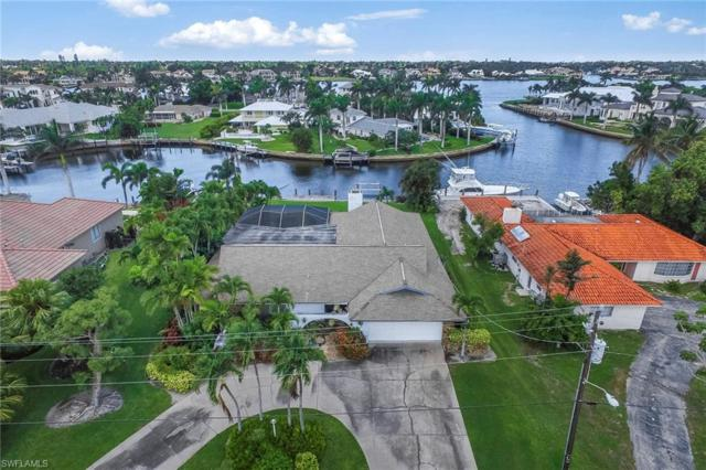 2500 Tarpon Rd, Naples, FL 34102 (MLS #218041938) :: Clausen Properties, Inc.