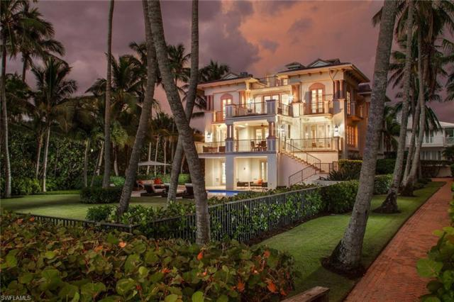 60 12th Ave S, Naples, FL 34102 (MLS #218041965) :: The Naples Beach And Homes Team/MVP Realty