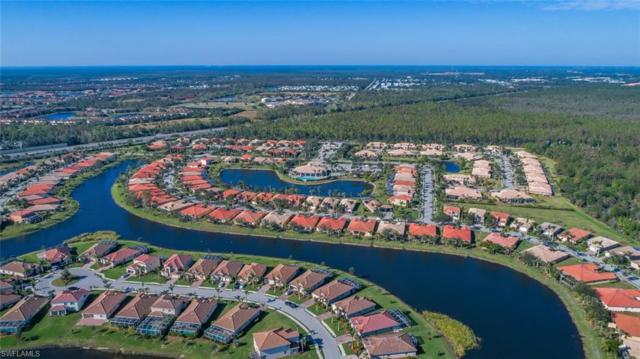14250 Manchester Dr, Naples, FL 34114 (#218041967) :: Equity Realty