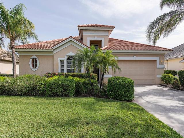 6909 Burnt Sienna Cir, Naples, FL 34109 (#218041982) :: Equity Realty