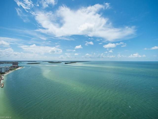 970 Cape Marco Dr #2305, Marco Island, FL 34145 (MLS #218041990) :: The Naples Beach And Homes Team/MVP Realty