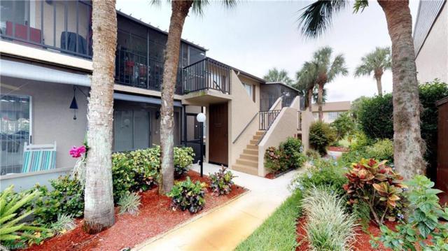 3420 Frosty Way #4901, Naples, FL 34112 (MLS #218042003) :: The New Home Spot, Inc.