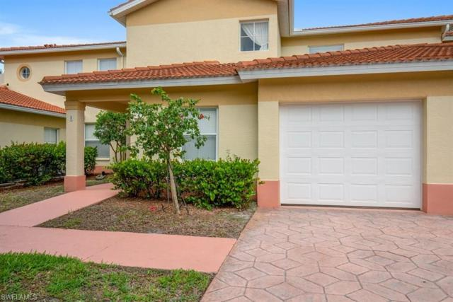 300 Diamond Cir #308, Naples, FL 34110 (MLS #218042082) :: Clausen Properties, Inc.