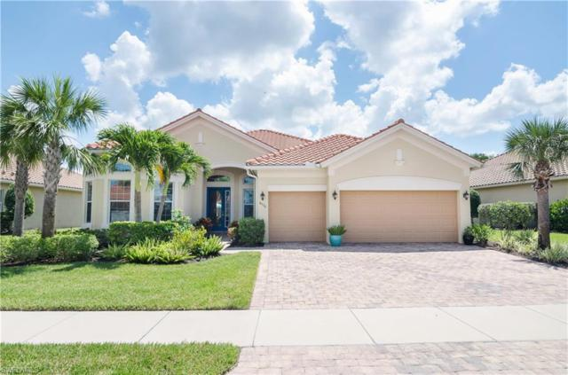 8970 Quarry Dr E, Naples, FL 34120 (#218042083) :: Equity Realty