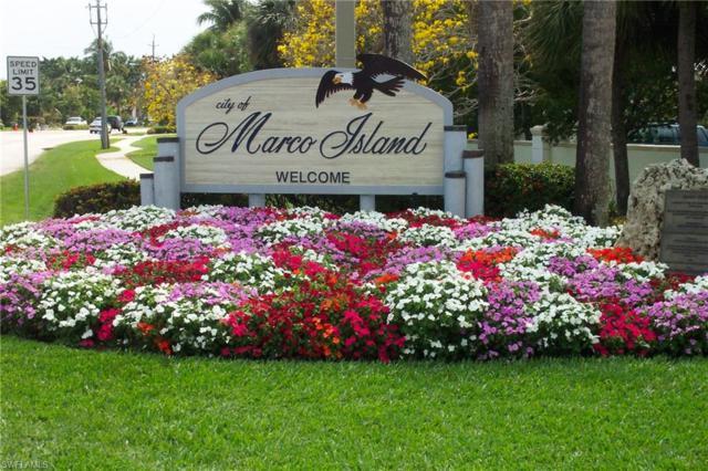 480 Worthington St, Marco Island, FL 34145 (#218042106) :: RealPro Realty