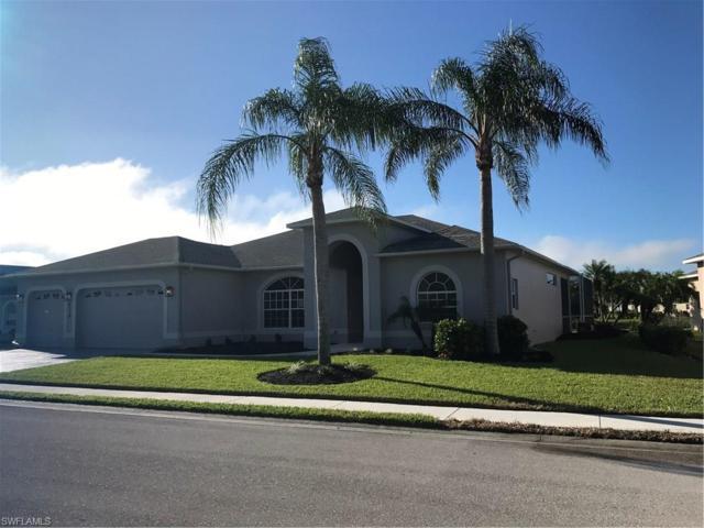 4115 Olde Meadowbrook Ln, Estero, FL 34134 (MLS #218042117) :: The New Home Spot, Inc.