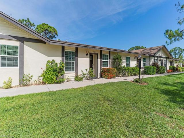 1006 Pine Isle Ln #1006, Naples, FL 34112 (#218042139) :: Equity Realty