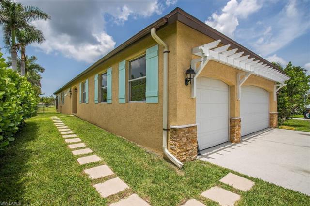 103 5th St, Naples, FL 34113 (MLS #218042165) :: The New Home Spot, Inc.