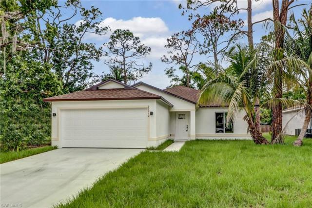 27910 Vermont St, Bonita Springs, FL 34135 (MLS #218042192) :: Clausen Properties, Inc.