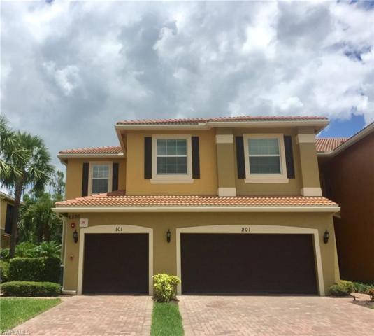 6526 Monterey Pt #201, Naples, FL 34105 (MLS #218042255) :: The New Home Spot, Inc.
