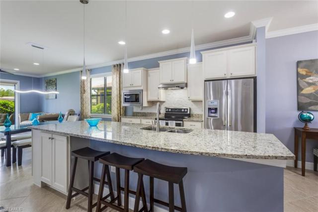 10920 Clarendon St, Fort Myers, FL 33913 (MLS #218042256) :: The New Home Spot, Inc.