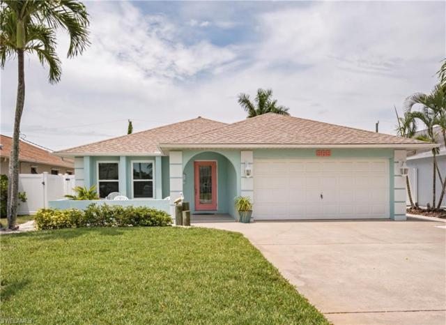 565 108th Ave N, Naples, FL 34108 (MLS #218042265) :: RE/MAX Realty Group