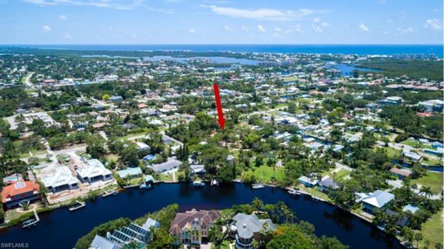 27590 Big Bend Rd, Bonita Springs, FL 34134 (#218042267) :: Equity Realty