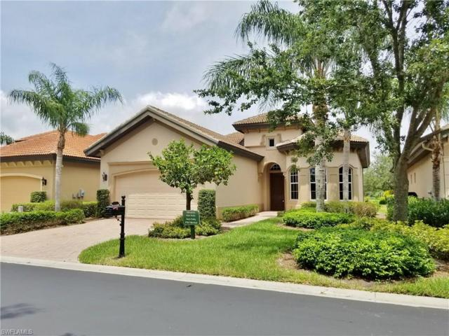 12616 Grandezza Cir, Estero, FL 33928 (MLS #218042293) :: RE/MAX Realty Group