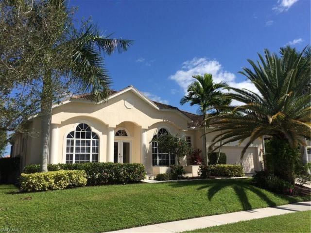 1783 Waterfall Ct N, Marco Island, FL 34145 (#218042298) :: RealPro Realty