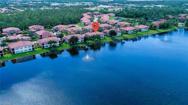1296 Verde Dr #3, Naples, FL 34105 (MLS #218042302) :: Clausen Properties, Inc.