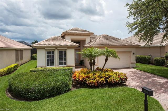 14505 Speranza Way, Bonita Springs, FL 34135 (MLS #218042303) :: RE/MAX Realty Group