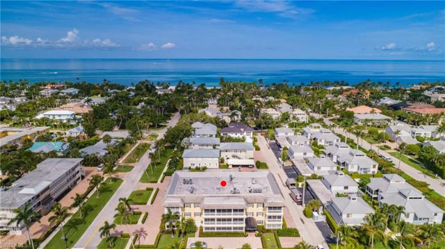 666 3rd St S #305, Naples, FL 34102 (#218042320) :: Equity Realty